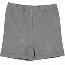 gro-jung-shorts-grey-green-1573