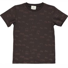 gro-norr-tee-1539-black-brown