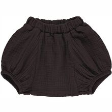 gro-soule-bloomers-shorts-black-brown