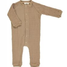 gro-villy-baby-suit-tahin-1523