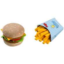 haba-hamburger-fries-frenchfries-pommesfritter-stof-fabric-legemad-play-toys-leg-burger