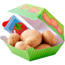haba-nuggets-chickennuggets-kylling-legemad-stof-fabric-leg-toys-play