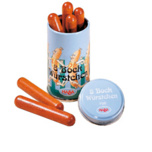 haba-sausages-poelser-legemad-tinsausages-play-toys-leg
