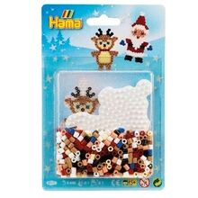 hama-perler-blister-jul-christmas-1