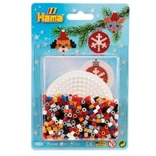 hama-perler-blister-jul-christmas-2