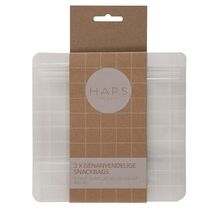 haps-nordic-snack-bags-snackposer-11120-1