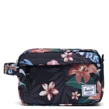 herschel-chapter-carry-on-summer-floral-black-10347-3566-1