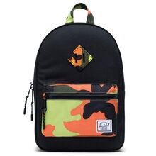 herschel-heritage-kids-black-neon-camo-rygsaek-backpack-10313-5322-1