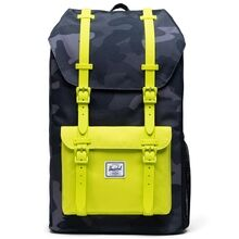 herschel-little-america-youth-rygsaek-backpack-night-camo-lime-punch-1