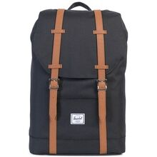 herschel-retreat-mid-volume-black-tan-synthetic-leather-rygsaek-10329-0001-1