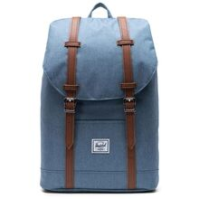 herschel-retreat-mid-volume-blue-mirage-crosshatch-rugsaek-backpack-10329-3513-1