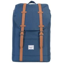 herschel-retreat-mid-volume-navy-tan-synthetic-leather-rygsaek-backpack-10329-0007-1