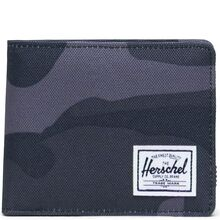 herschel-roy-coin-night-camo-pung-wallet-10766-2992-1
