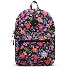 herschel-rygsaek-backpack-garden-floral-10313-04084-1