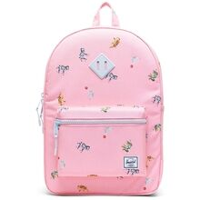 herschl-rygsaek-youth-xl-backpack-candy-punk-circus-animals-1