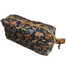 homeyness-zoo-marine-dyreprint-make-up-bag-taske-toilettaske