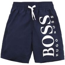 hugo-boss-badeshorts-swimwear-swim-trunks-navy-blue-blaa-j24650-849-1