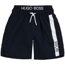 hugo-boss-badeshorts-swimwear-swim-trunks-navy-blue-blaa-j24651-849-1