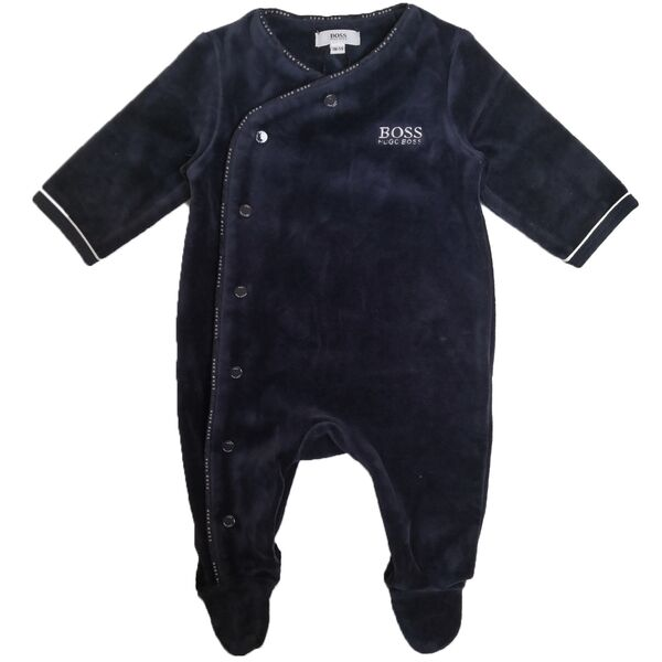 hugo-boss-dragt-heldragt-velour-pyjamas-navy-boy-dreng