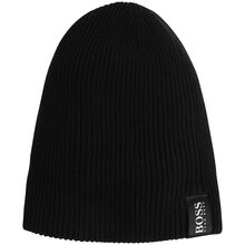 hugo-boss-hue-hat-pull-on-hat-black-sort-j21222-09b