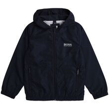 hugo-boss-jakke-jacket-windbreaker-anorak-parka-navy-blue-blaa-j26402-849-1