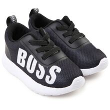 hugo-boss-sneakers-sko-shoes-black-sort-J09F06-1