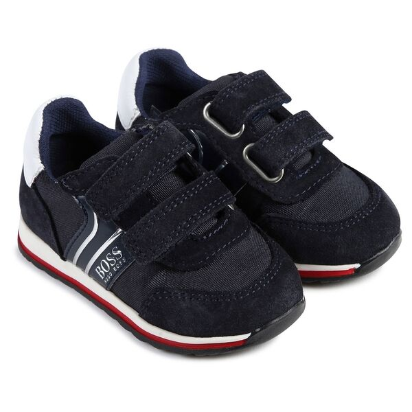 hugo-boss-sneakers-sko-shoes-trainers-navy-blue-blaa-J09117-1