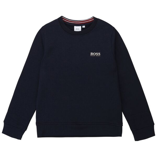hugo-boss-sweatshirt-sweat-shirt-navy-blue-blaa-J25E24-849-1