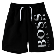 hugoboss-swimshorts-badeshorts-black-sort