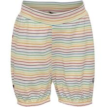 hummel-HS20-logo-bee-bloomers-shorts-popsicle-ispind-whisper-white-1
