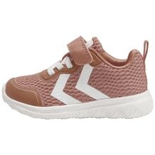hummel-actus-ml-infant-cedar-wood-sneakers-sko