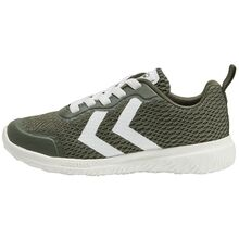 hummel-actus-mr-junior-army-green-groen-deep-lichen-sneakers-sko