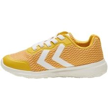 hummel-actus-sko-sneakers-golden-rod
