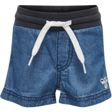 hummel-logo-bee-bi-shorts-blaa-blue-denim-jaco-1