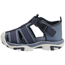 hummel-sandal-buckle-infant-flint-stone-sort-black-grey-graa-sandaler