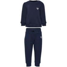 hummel-sweatset-suit-sweatshirt-sweatpants-sweat-bukser-sweatbukser-black-iris-santo-1