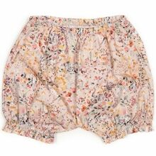 huttelihut-5801FR-bloomie-shorts-liberty-felda-rose