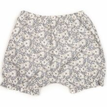 huttelihut-5801MM-bloomie-shorts-liberty-morris-may