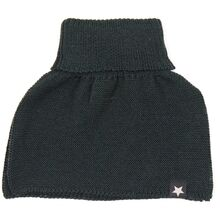 huttelihut-AW20-babyjacket-baby-jakke-uld-wool-halsedisse-turtle-neck-warmer-strik-knit-dark-green-1