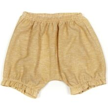 huttelihut-bloomers-shorts-ocre