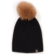 huttelihut-hue-hat-uld-wool-black-sort-knit-strik-49