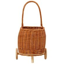 huttelihut-shopper-wood-kurv