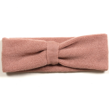 huttelihut-strik-knit-rose-dusty-headband-4004D