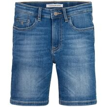 calvin-klein-shorts-denim-blue-blaa-regular