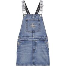 calvin-klein-dungaree-denim-dress-kjole-monogram-owdery-comfort