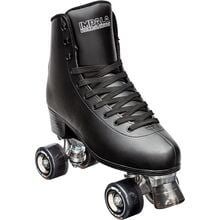 impala-rollerskaters-rulleskoejter-black-sort