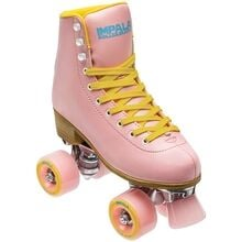 impala-rollerskaters-rulleskoejter-pink-yellow-rosa-gul
