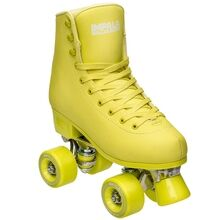 impala-voltage-green-rulleskoejter-roller-skates