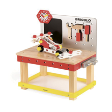 janod-1-workbench-arbejdsbaenk-play-leg-woodentoys-kreativ-tools