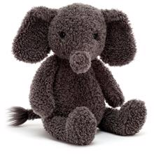 jellycat-allenby-elephant-elefant-all2e